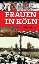 Irene Franken: Frauen in Köln